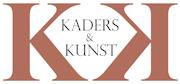 Kaders & Kunst